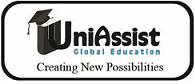UniAssist Global Education